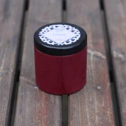 Sorbet Cassis noir